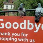 イギリスの「EU離脱」に関するニュースでよく出てくるボキャブラリーを紹介