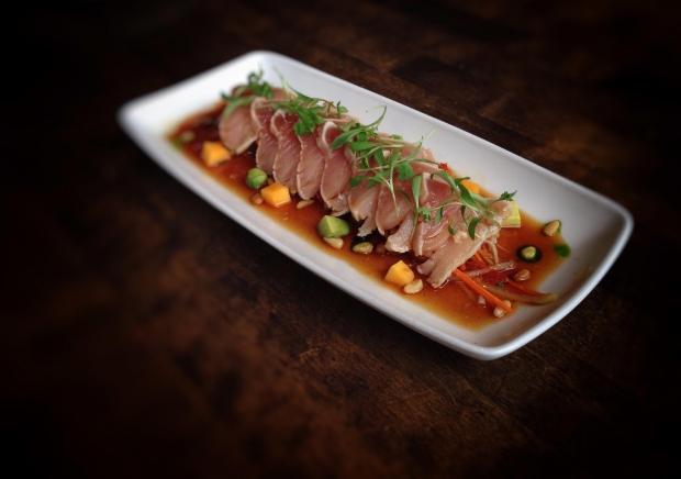 レストランやパブで魚料理を注文する際に使うフレーズ