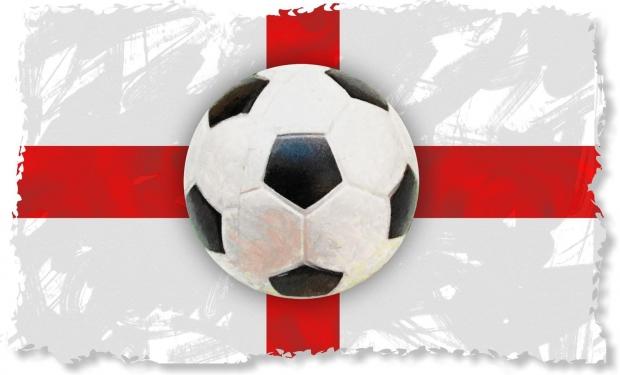 サッカー英語の用語を紹介