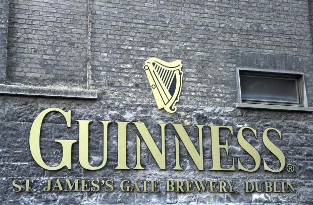 典型的なアイルランド人はどんな人?