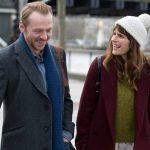 イギリスのラブコメディー映画「Man Up」からイギリス英語を分析します!