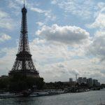 イギリス英語でよく使われるフランス語:「au fait」、「en suite」、「cul de sac」ってどんな意味!?