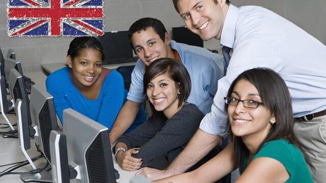 イギリス英語を学べるお勧め英会話教室・スクール5選