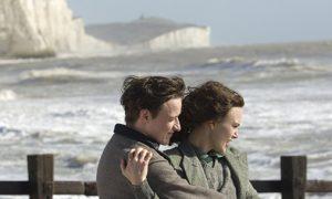 イギリス映画「つぐない」(Atonement)でイギリス英語特有の単語を勉強しましょう!