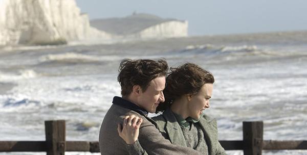 イギリス映画「つぐない(Atonement)」でイギリス英語特有の単語を勉強してみましょう!