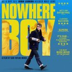 ビートルズファンが観るべきイギリス映画! ジョン・レノンの思春期を語った映画「ノーウェアボーイ ひとりぼっちのあいつ」をレビュー
