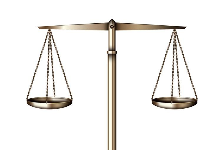 イギリス英語で多用する「to be fair」の意味と使い方