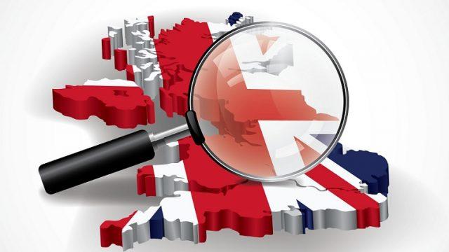 アメリカ英語は昔のイギリス英語に似ている? アメリカ英語の由来とは?