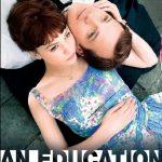 イギリス映画「17歳の肖像」を見た際の感想と映画中のイギリス英語を紹介します!