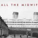 「コール・ザ・ミッドワイフ ロンドン助産婦の物語」というイギリスのテレビドラマのレビュー