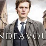 オックスフォードの人は訛っている?!イギリスのテレビドラマ「Endeavour」に出る英語と訛りについて分析します!