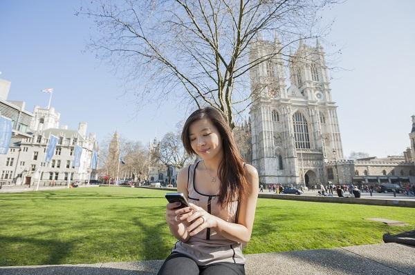 イギリスのニューキャッスル訛りはどんな訛りですか?イギリス英語の地方方言をクローズアップします!