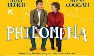 イギリス・アイルランドの映画「あなたを抱きしめる日まで」で使われているイギリス英語とアイルランド英語の分析