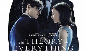 イギリス映画「博士と彼女のセオリー」を見た際の感想と映画中のイギリス英語を紹介