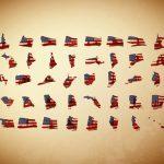 アメリカ英語は昔のイギリス英語に似ているのでしょうか? アメリカ英語の由来とは?