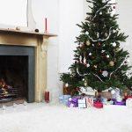 イギリスのクリスマスとアメリカのクリスマスの違いはどんな所?