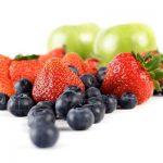 イギリスデザートレシピ「フルーツクランブル」の超簡単な作り方を紹介