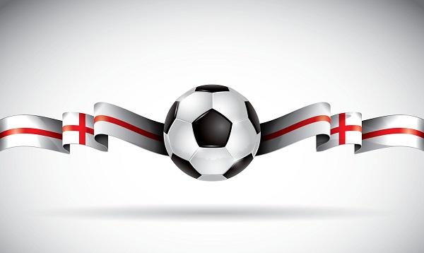 「日本代表」や「イングランド代表」は英語で何と言う?スポーツの話をする際に使える英語を紹介!