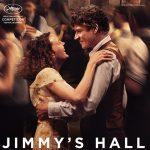 アイルランド映画「ジミー野を駆ける伝説」という映画のレビューとアイルランド英語の特徴や発音も紹介