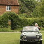 イギリス人は何故オートマチック車ではなくマニュアル車を好むのか? イギリスの車カルチャー謎を紹介!