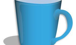 イギリス英語で「mug」は「マグカップ」以外の意味はあるのでしょうか?!