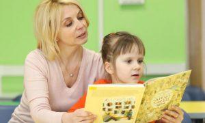 イギリス英語を練習出来るオンライン英会話スクール紹介