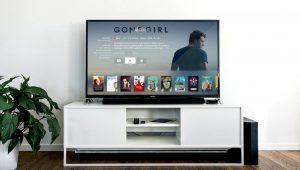 イギリス映画・テレビドラマを観る為のおススメ動画サービスは?