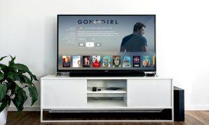 イギリス映画やイギリスのテレビドラマを観るにはどの動画配信サービスがお勧めでしょうか?