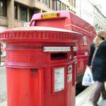 イギリス映画「パディントン」を通してイギリス英語の表現や単語を勉強しよう