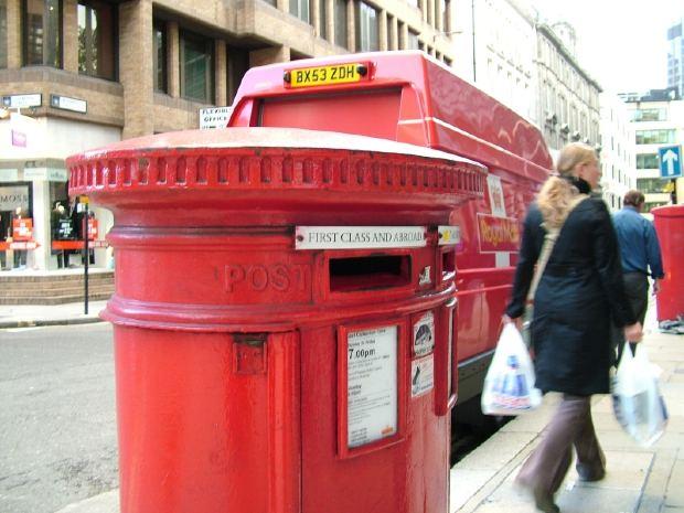 イギリス映画「パディントン」で英語学習