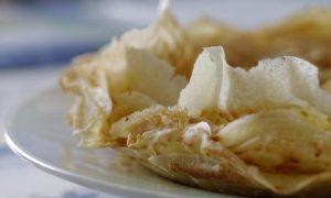 「パンケーキ・デイ(Pancake Day)」とは何?イギリス特有のカルチャーを紹介