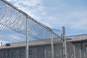 「刑務所」は英語で何というのでしょうか?