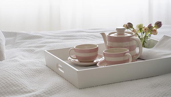 イギリスのティータイムのオヤツ「ロックケーキ」の作り方とレシピを紹介します!