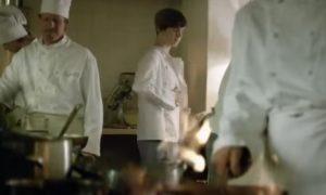 イギリス映画「トースト」でイギリス英語とカルチャーの理解を深めよう!