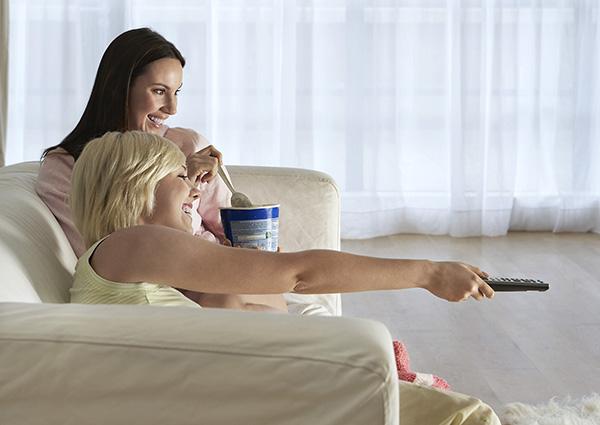 女性向けのお勧めイギリステレビドラマを紹介:イギリス滞在の日本人女性が楽しめるドラマのトップ5