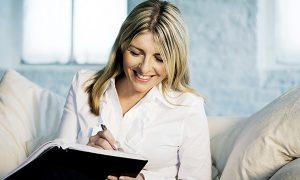 イギリス人が英語日記・英作文を添削してくれるお勧め英文添削サービスを紹介します