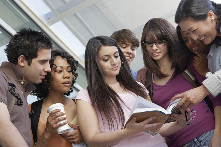 英語学習者にとって句動詞の知識が重要な理由とは?