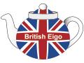 イギリス英語を勉強する為の専門サイト ブリティッシュ英語.COM