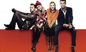 ハートフルなイギリス映画「幸せになるための5秒間」を観た際の感想と映画中の英語を解説