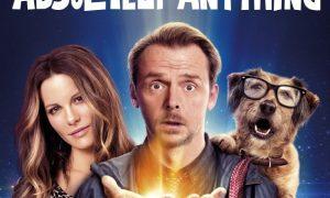 イギリスのSFコメディー映画「ミラクル・ニール!」を見た際の感想と映画中のイギリス英語を紹介