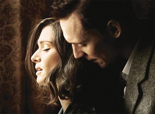 イギリス映画「愛情は深い海の如く」を観た際の感想と映画中にイギリス英語を分析して紹介します!