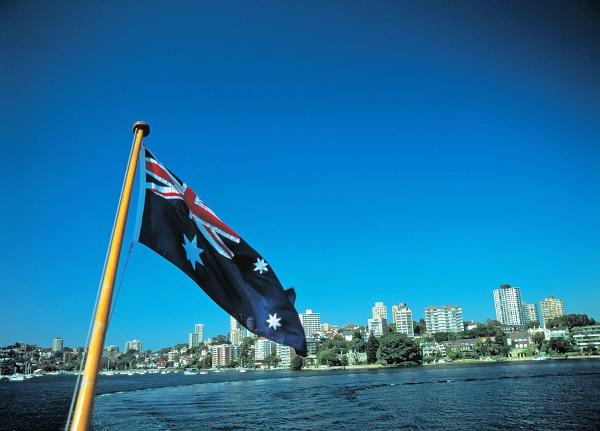 オーストラリア英語から来た「イギリス英語のスラング」を紹介します!