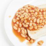 これは変な食べ物!? 外国人が変だと思うイギリス料理や飲み物を紹介します!