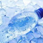 「bottle」という単語が入ったイギリス英語のスラングを紹介します!