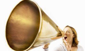 「brass」という単語が入ったイギリス英語のイディオム・スラングを紹介します!