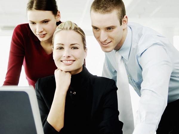 イギリス英語とアメリカ英語のビジネス用語で価値観と世界観の違いが分かります!