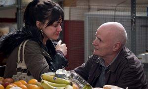 わたしは、ダニエル・ブレイク「I, Daniel Blake」を見た際の感想と映画中のイギリス英語を紹介