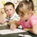 ネイティブの子供はどうやって難しい英語のボキャブラリーを覚えるのか?
