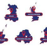 イギリス人の「アイデンティティー」とサッカーワールドカップとの関係について話します!
