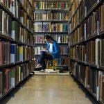 どうすれば英文学を日本語の感覚で楽しめるようになるのか?